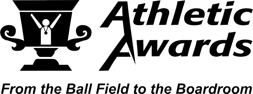 Athletic Awards Co Inc