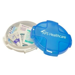 Safe Care™ First Aid Kit