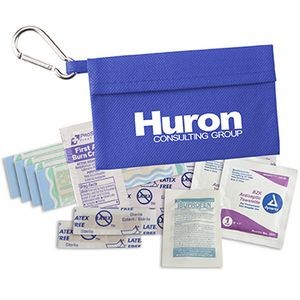 Primary Care™ Non-Woven First Aid Kit