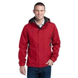 Eddie Bauer® Men's Rain Jacket