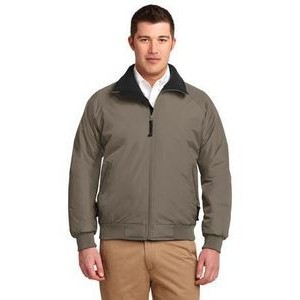 Port Authority® Men's Challenger™ Jacket