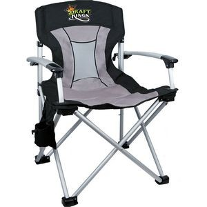 The Chairman Folding Chair