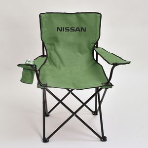 The Sports Chair