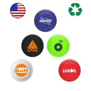 "USA Made Mini 5"" Flying Disc"