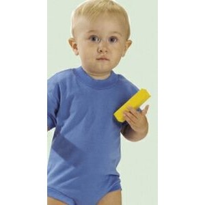 Kiddy Kats Infant Crew Neck Body Suit