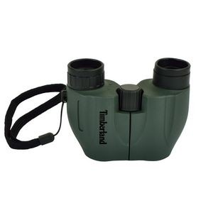 Compact Binocular with Carry Case