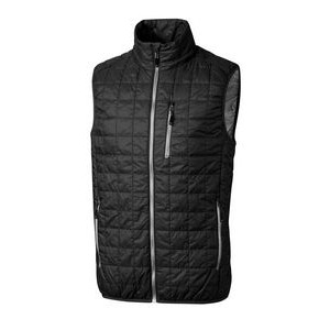 Big & Tall Rainier Vest Big & Tall