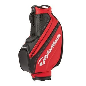 Taylormade SIM 2 Tour Staff Bag